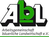 Logo der Arbeitsgemeinschaft Bäuerliche Landwirtschaft
